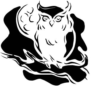 http://hamclubs.info/070-checker/24x7/owl_2.png